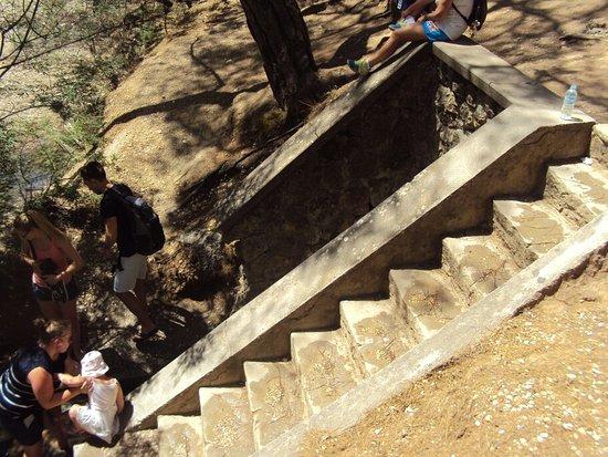 Archangelos, Grecia: Day 03, June 21 (11)_large.jpg