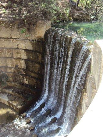 Archangelos, Grecia: Day 03, June 21 (1)_large.jpg
