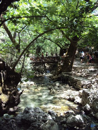 Archangelos, Grecia: Day 03, June 21 (22)_large.jpg