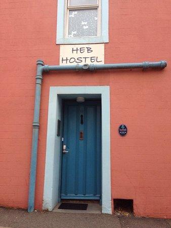 Heb Hostel: photo5.jpg