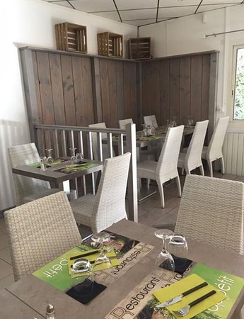 le france bar restaurant saint quentin la poterie tripadvisor. Black Bedroom Furniture Sets. Home Design Ideas