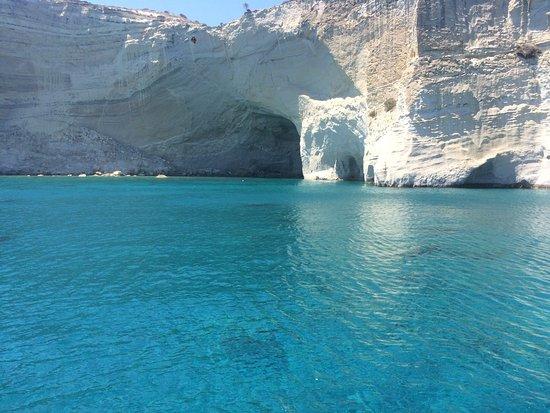 Adamas, Grecia: photo0.jpg