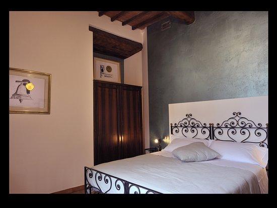 호텔 산 마르코 사진