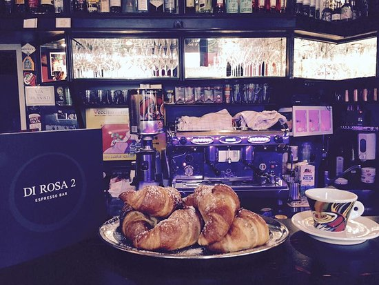 Di Rosa 2 Bar, Munich - Restaurant Reviews, Phone Number & Photos ...