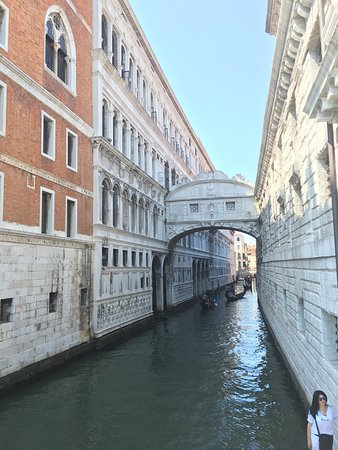 Venice with A Guide : photo0.jpg