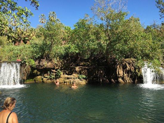 Boodjamulla National Park, Australia: photo2.jpg