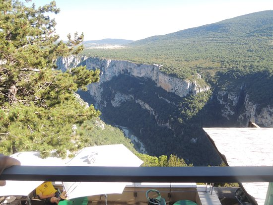 La Palud sur Verdon Photo