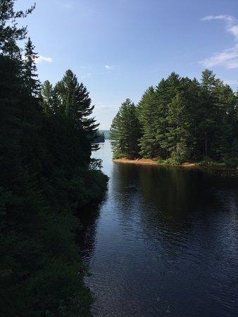 Saint-Mathieu-du-Parc, Canadá: photo0.jpg
