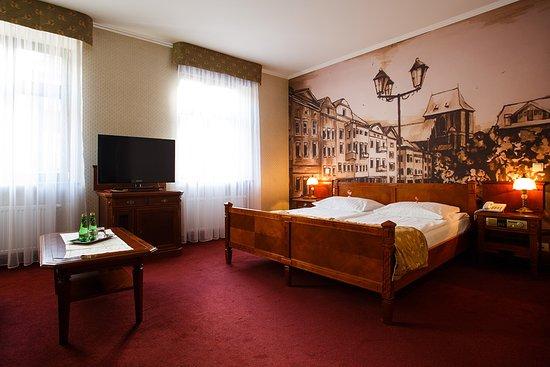 Gotyk Hotel
