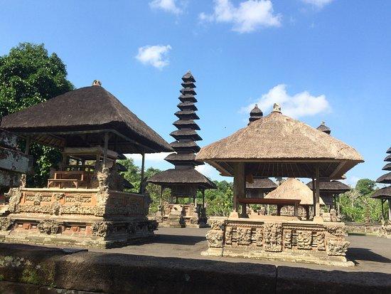 Mengwi, Indonesia: photo1.jpg