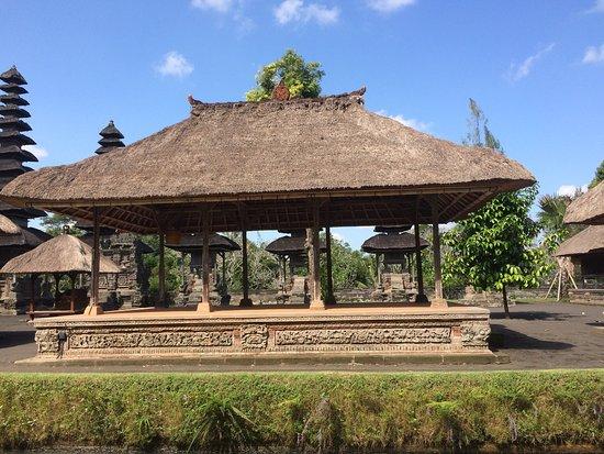 Mengwi, Indonesia: photo3.jpg
