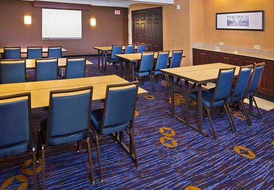 Tinton Falls, NJ: Meeting Space