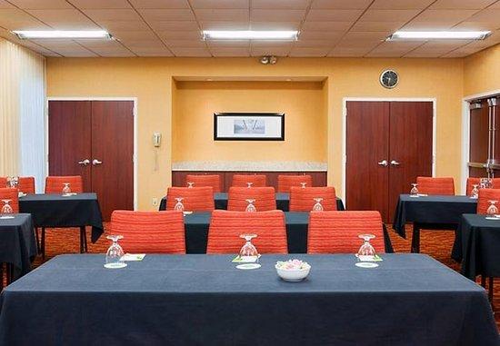 Brookfield, Ουισκόνσιν: Meeting Room