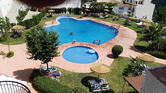 Andalucia Hotel: IMG-20160726-WA0042_large.jpg