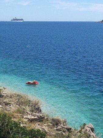 Radisson Blu Resort & Spa at Dubrovnik Sun Gardens: photo2.jpg