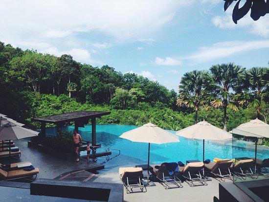 Wichit, تايلاند: photo0.jpg