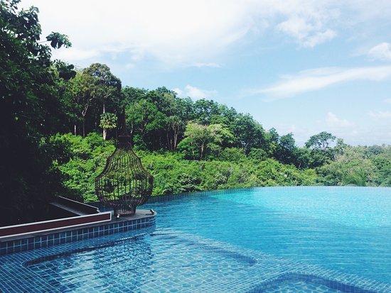 Wichit, تايلاند: photo1.jpg