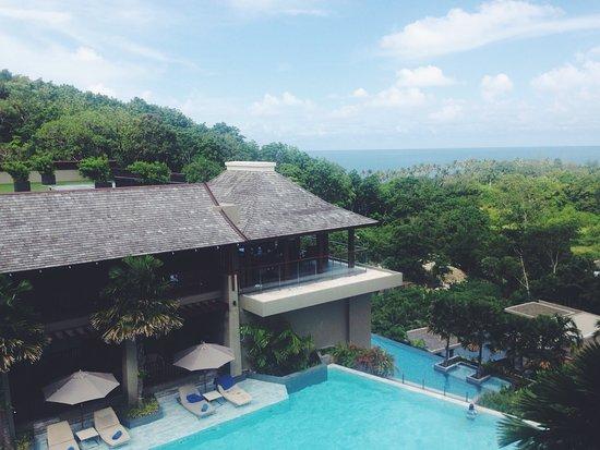 Wichit, تايلاند: photo3.jpg