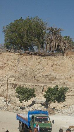 Al Minya, Egipat: بنى خالد سمالوط