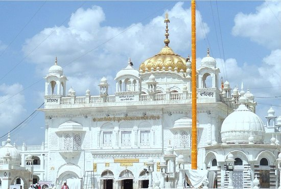 Hazur Sahib (Nanded) - 2019 What to Know Before You Go (with
