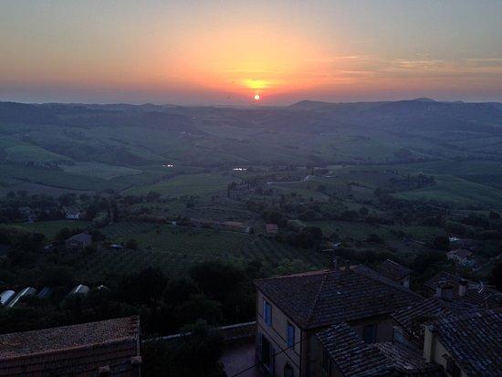 Sant' Antonio: Montepulciano