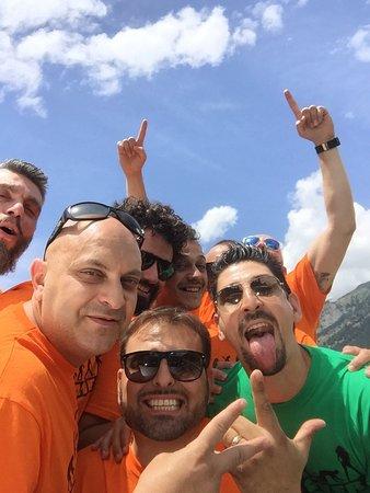 Morgex, Italy: photo0.jpg
