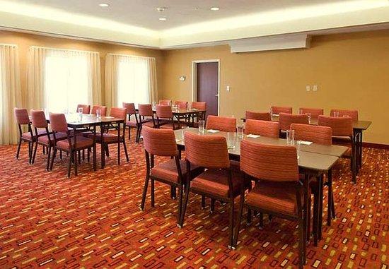 Beavercreek, OH: The Meeting Place – Hospitality Style