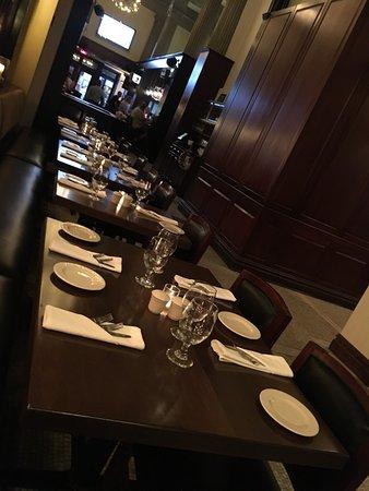 Brendan's Bar & Grill: photo3.jpg