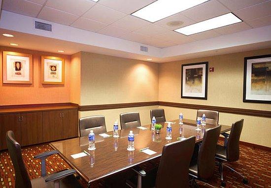 Valdosta, GA: Baytree Boardroom