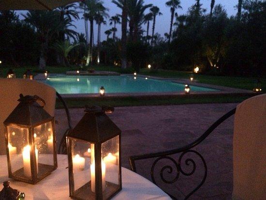 Dar Ayniwen Villa Hotel: photo9.jpg
