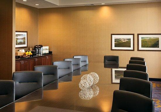 Richland, WA: Fairway Boardroom