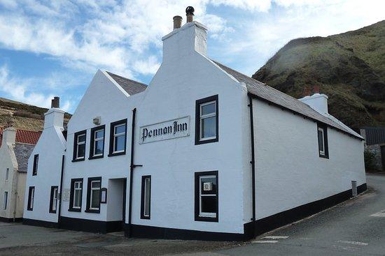 Pennan Inn Hotel & Restaurant
