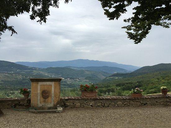 Molino del Piano, Italia: photo1.jpg