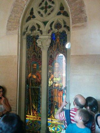 Fundacion Amantes de Teruel : IMG_20160725_181911_large.jpg
