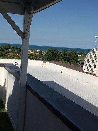 Hotel Ambrosiana : photo1.jpg