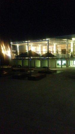Capo Bay Hotel: IMG-20160718-WA0060_large.jpg