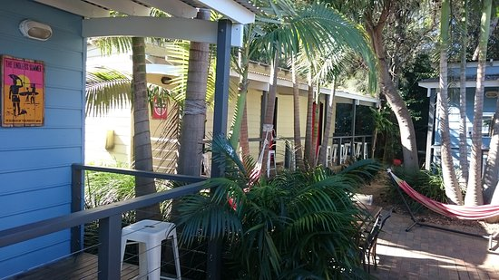 Gerroa, Australien: Surf Chill Vibe 2 mins from Beach