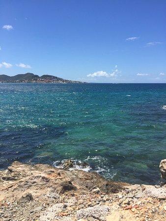 Sint Maarten, St. Maarten: photo6.jpg