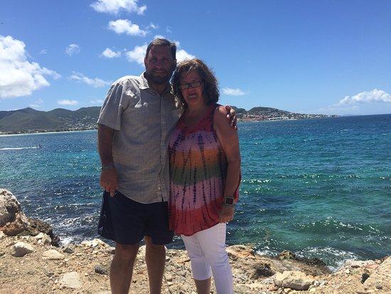 Sint Maarten, St. Maarten: photo7.jpg