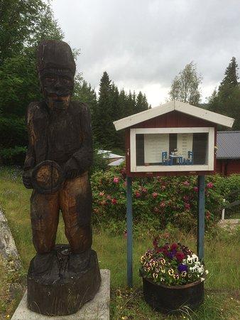 Vemdalen, İsveç: photo6.jpg