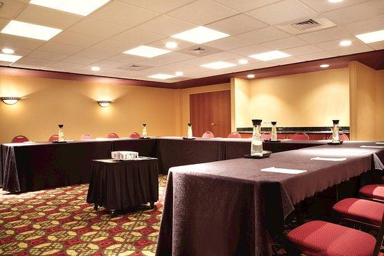 Saint Charles, MO: Calhoun Meeting Room