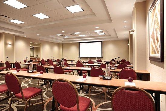Saint Charles, MO: Matson Meeting Room
