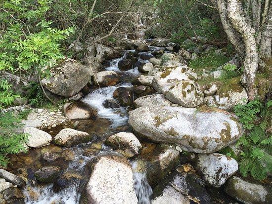 Madriu-Perafita-Claror Valley: photo0.jpg