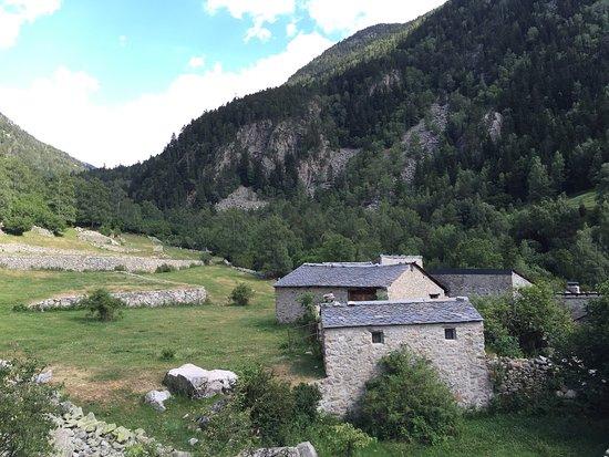 Madriu-Perafita-Claror Valley: photo1.jpg