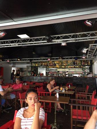Gustavia, เซนต์บาร์เธเลมี: photo0.jpg