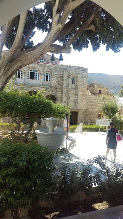 Parikia, Grecia: IMAG1280_large.jpg