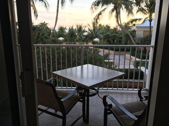 Изображение Marco Beach Ocean Resort