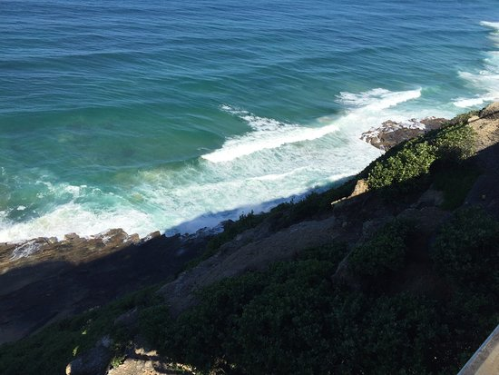 Merewether Baths: photo4.jpg