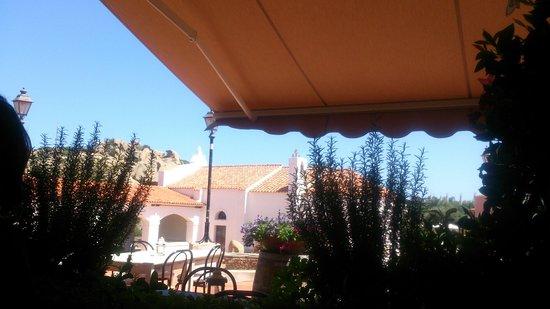 Liscia di Vacca, Ιταλία: DSC_5185_large.jpg