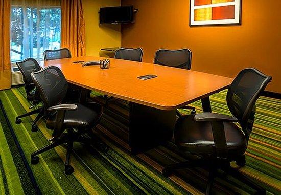 Westminster, Kolorado: Meeting Room